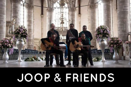 JOOP EN FRIENDSkopie