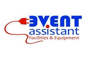 event assistant-page-0